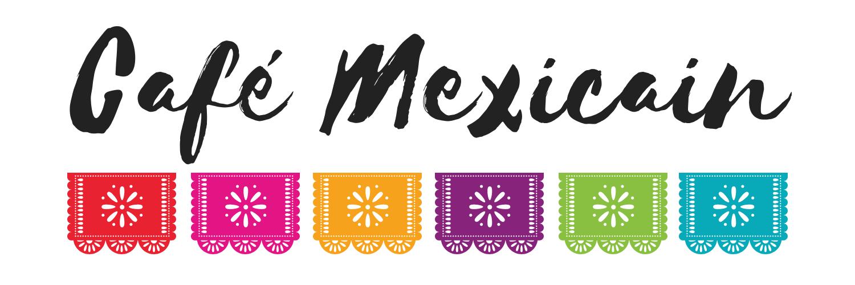 Café Mexicain